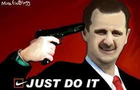 Bashar al-Gazi