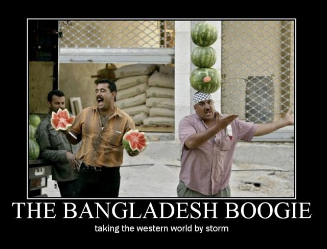 bengali1